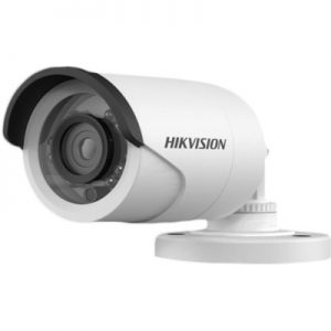 camera-ip-hikvision-ds-2cd1002d-i-2